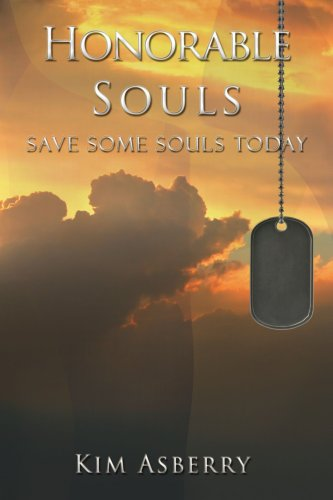 Honorable Souls: Save Some Souls Today