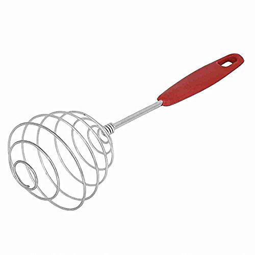 movemovingtm-plastic-handle-wire-whisk-stirrer-egg-beater-kitchen-gadgets-25cm-long