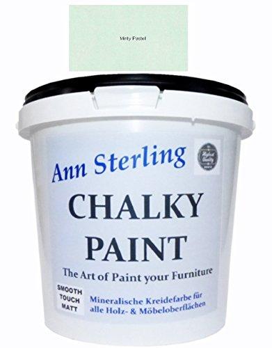 ann-sterling-kreidefarbe-shabby-chic-farbe-minty-grun-15kg-1-liter-lack-chalky-paint