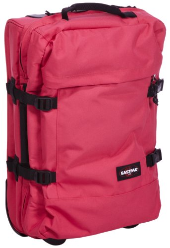 Eastpak Unisex Transfer S Mens Bags Foxy Rose