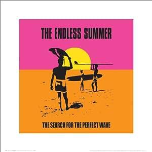 endless summer movie download