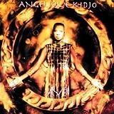 Angélique Kidjo Ayé