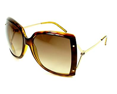 696474f188a1f Gucci Oversized Sunglasses Amazon – McAllister Technical Services