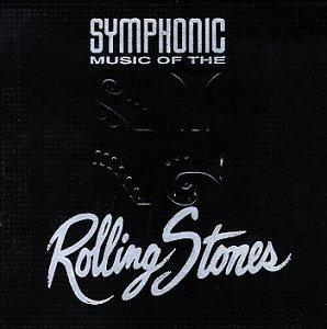 Symph Rolling Stones