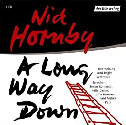 a-long-way-down-hoerbuch