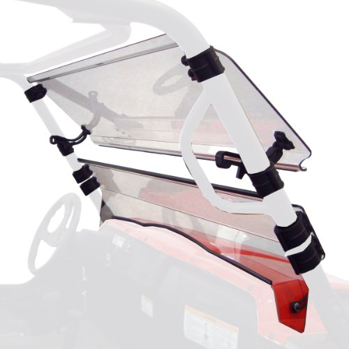 Kolpin-1462-Full-Tilting-Windshield