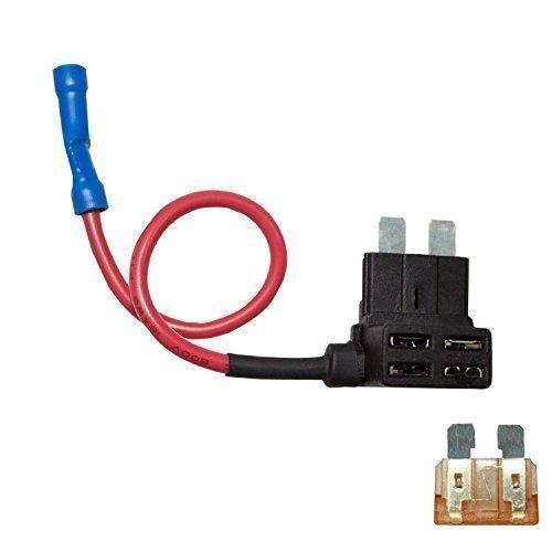 i-max-tamao-mediano-fusible-toque-car-cuchilla-portafusibles-aadir-un-circuito