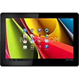 Archos FamilyPad 2 8 GB Tablet - 13.3