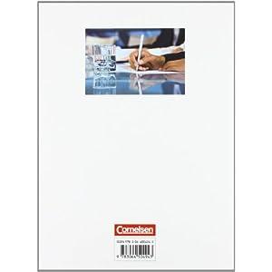Industriekaufleute - Neubearbeitung: 1. Ausbildungsjahr: Lernfelder 1-5 - Fachkunde und Arbeitsbuch