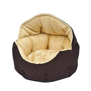 panier pour chien original. Black Bedroom Furniture Sets. Home Design Ideas