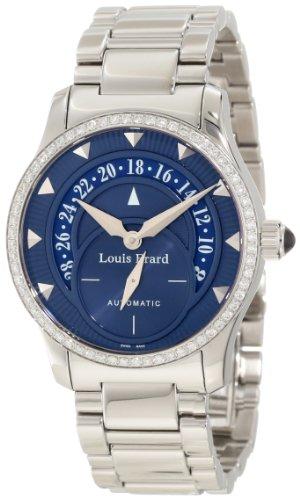 Louis Erard 92600SE05.BMA16