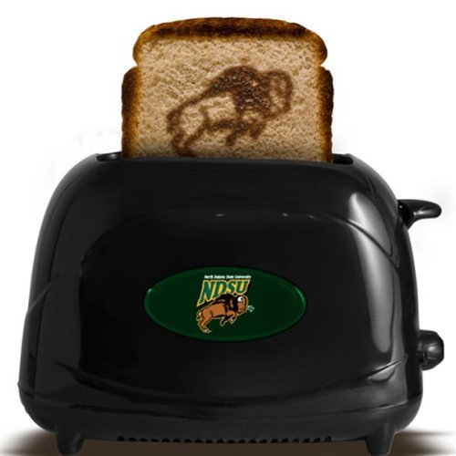 NCAA North Dakota State U Toaster Elite