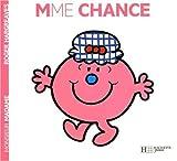 echange, troc Roger Hargreaves - Madame Chance
