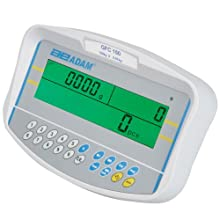 Adam Equipment GFC Floor Counting Scale