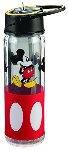 disney-mickey-mouse-18-oz-tritan-water-bottle