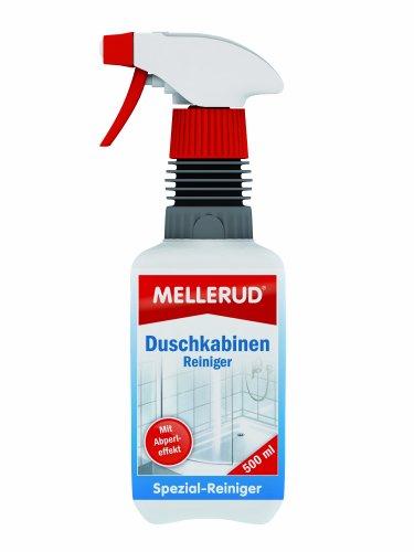 mellerud-2001002114-produit-de-nettoyage-pour-cabine-05-l-2001000851