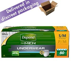 dependr-protective-underwear-men-small-medium-80-count