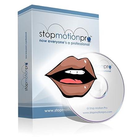 Lip Sync Pro