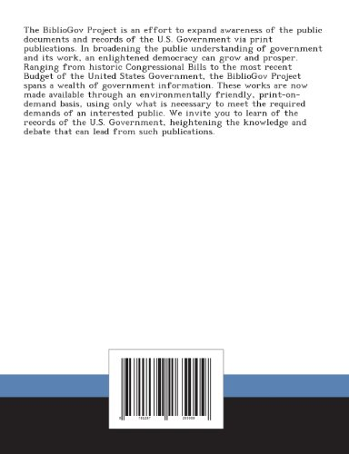 2005 Code of Federal Regulations: Title 46 Shipping, Parts 166-199: January 1, 2005, Volume 7