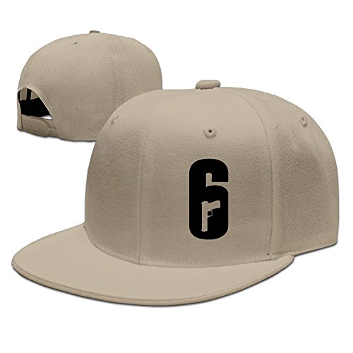 wency-gorra-de-beisbol-para-hombre-marron-natural-talla-unica