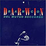 Darwin by Banco Del Mutuo Soccorso (2011-03-11)
