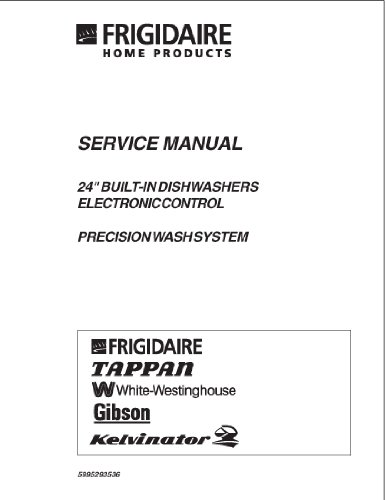 frdgidaire-fphd2491kf0-service-manual