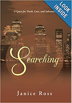 Searching: A Quest for Truth, Love, and Salvation download
