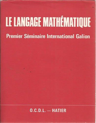 le-langage-mathamatique