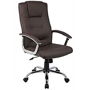 big tall office chair executive chairs desk chair home office chairs
