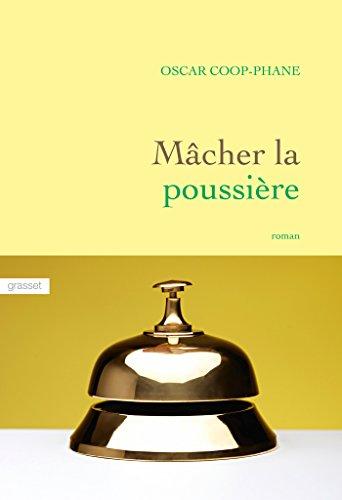 macher-la-poussiere-roman-litterature-francaise
