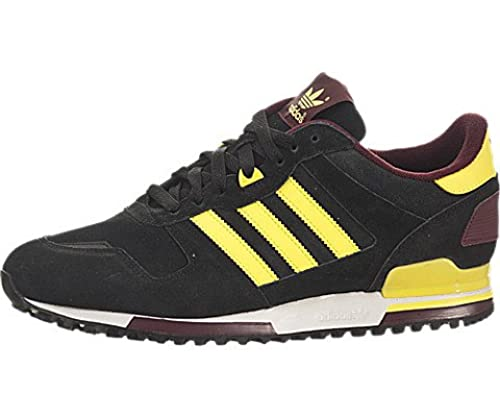 3. Adidas Men's ZX 700 Originals Running Shoe