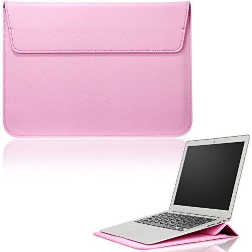 macbook-air-11-macbook-retina-12-pu-leather-case-sleeve-11-12-inch-xguo-macbook-air-11-wallet-sleeve