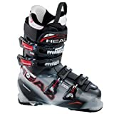 Head Adapt Edge 90 Ski Boot Mens by HEAD