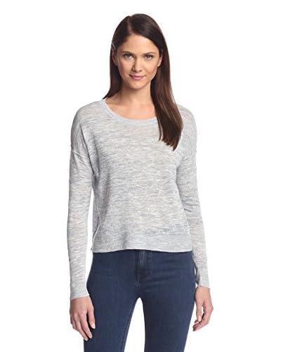 Feel The Piece Women's Daisy Sweater