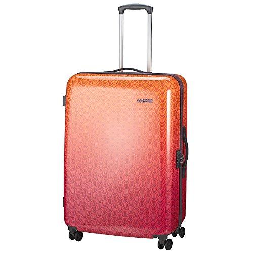 american-tourister-jazz-20-spinner-76-28-koffer-945-liter-rising-sun