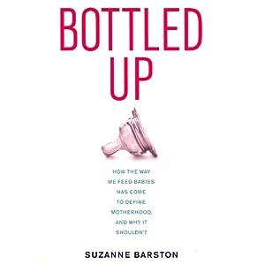 Bottled Up Audiobook
