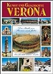 Verona - Kunst und Geschichte: Die St...