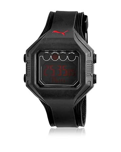 Puma Reloj de cuarzo Unisex A.PU910771002 32 mm