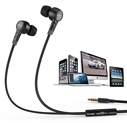 Earbuds with microphone lg - samsung wired earbuds with microphone