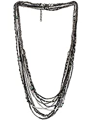 Voylla Beautiful Long Necklace For Fabulous You