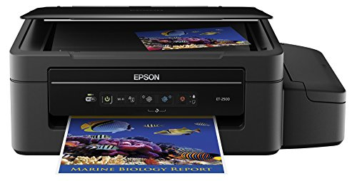 epson-expression-et-2500-ecotank-wireless-color-all-in-one-supertank-printer-with-scanner-wi-fi-tabl