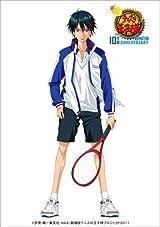 「テニスの王子様」アニメ10周年のファンディスクが12月発売
