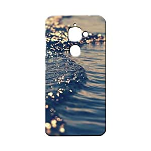 G-STAR Designer Printed Back Case cover for LeEco Le 2 / LeEco Le 2 Pro G0159
