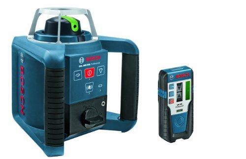 Bosch-ationslaser-GLR-300-HVG-rot-0601061700
