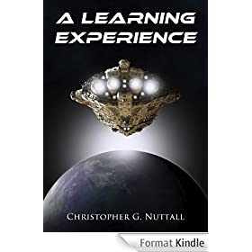 A Learning Experience (English Edition)