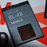 Nokia BL4B Battery 700 mAh