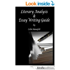 elements of a successful short essay Leadership essay - a good leader trait theories of leadership proposed that successful leaders possessed distinctive traits or characteristics that.