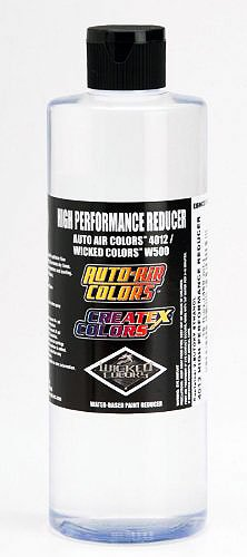 createx-16-ounce-wicked-w500-16-high-performance-reducer-pint