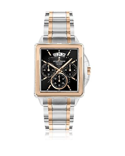 Jacques Lemans Reloj de cuarzo Man 1-1539F 35 mm