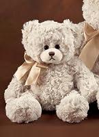 Bearington Bears- Baby Huggles by Bearington Bears